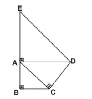 ucgenler 8 2021 LGS Matematik Üçgenler Testi Çöz