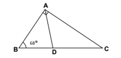 ucgenler 9 2021 LGS Matematik Üçgenler Testi Çöz