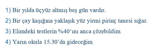 yazim yanlisi 2021 LGS Türkçe Yazım Kuralları Test Çöz