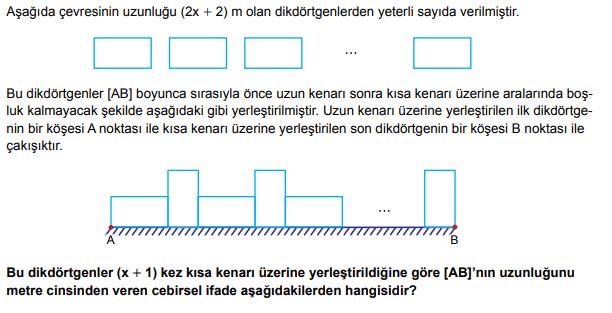 2020 mat 14 2020 LGS Matematik Soruları Çöz Online
