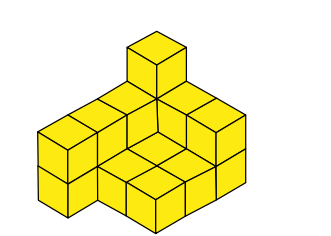 4 sinif 4. Sınıf Matematik 2. Dönem 1. Yazılı Soruları Çöz (2020-2021)