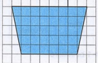 alan 5 4. Sınıf Matematik Alan Ölçme Test Çöz