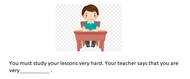 ingilizce 5 2 8. Sınıf İngilizce 1. Ünite Friendship Test Çöz