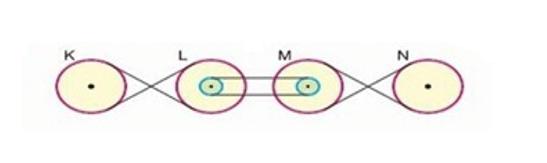 kasnak 2021 LGS Fen Bilimleri Dişli Çarklar – Kasnaklar – Vida Test Çöz