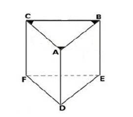 matematik 8. 4 8. Sınıf Matematik 2. Dönem 1. Yazılı Soruları Çöz (2020-2021)