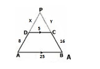 matematik 8. 5 8. Sınıf Matematik 2. Dönem 1. Yazılı Soruları Çöz (2020-2021)