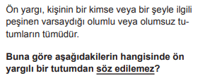 2019 turkce 8 2019 LGS Türkçe Soruları Çöz Online