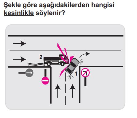 20trafik 8 MTSK Ehliyet Sınavı Çıkmış Sorular 2021 PDF - SON 20 YIL