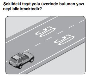 trafik 24 2021 Mayıs Ayı Ehliyet Sınav Soruları Çöz