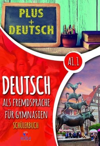 10. Sınıf Almanca Ders Kitabı PDF İndir MEB (2021-2022)