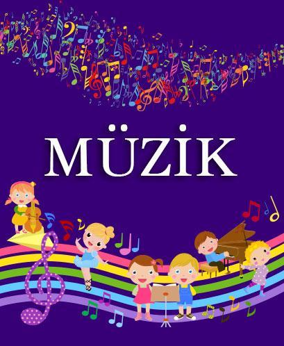 9. Sınıf Müzik Ders Kitabı PDF İndir MEB (2021-2022)