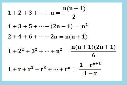 Ardışık Sayılar Test Çöz